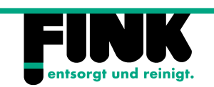 Fink Taufkirchen